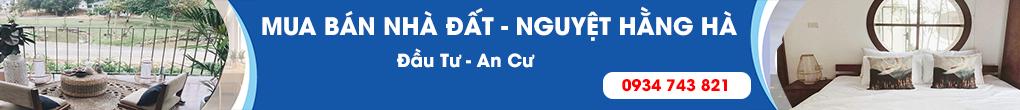 banner-dai-ngang21020x110